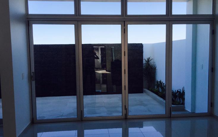 Foto de casa en venta en  , la cima, zapopan, jalisco, 1677998 No. 08