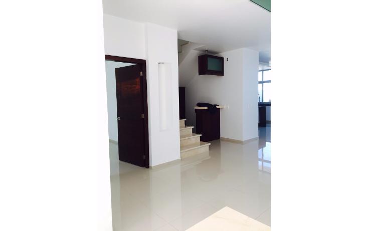 Foto de casa en venta en  , la cima, zapopan, jalisco, 1677998 No. 10