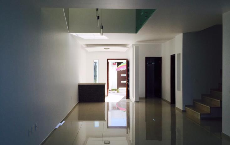 Foto de casa en venta en  , la cima, zapopan, jalisco, 1677998 No. 11