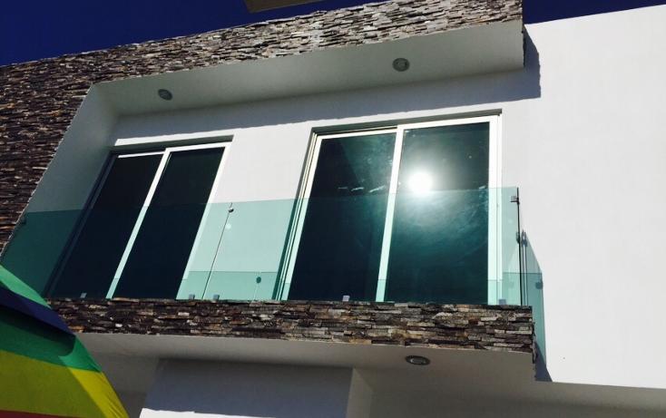 Foto de casa en venta en  , la cima, zapopan, jalisco, 1677998 No. 12