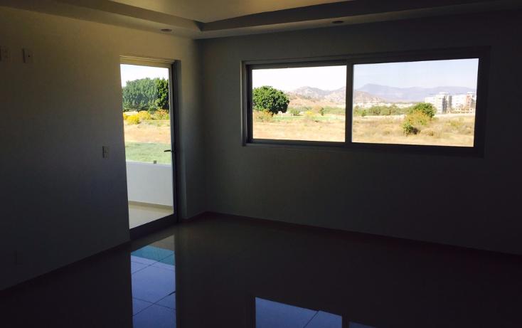 Foto de casa en venta en  , la cima, zapopan, jalisco, 1677998 No. 15