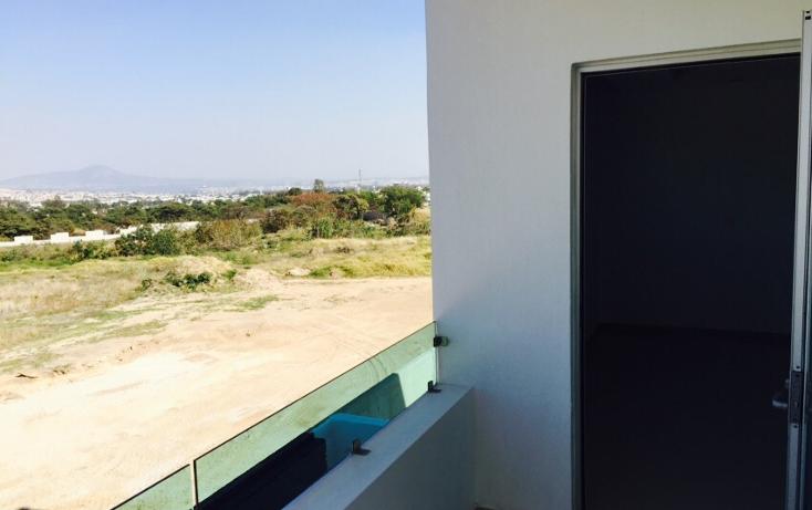 Foto de casa en venta en  , la cima, zapopan, jalisco, 1677998 No. 16