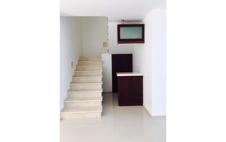 Foto de casa en venta en  , la cima, zapopan, jalisco, 1677998 No. 19