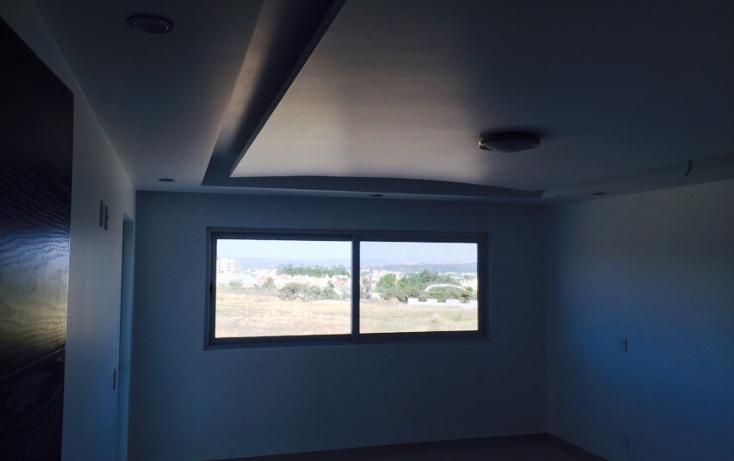 Foto de casa en venta en  , la cima, zapopan, jalisco, 1677998 No. 23
