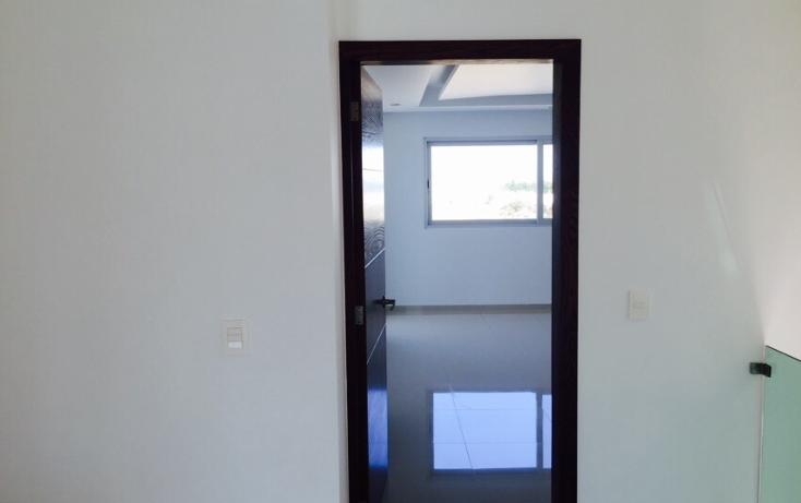Foto de casa en venta en  , la cima, zapopan, jalisco, 1677998 No. 24