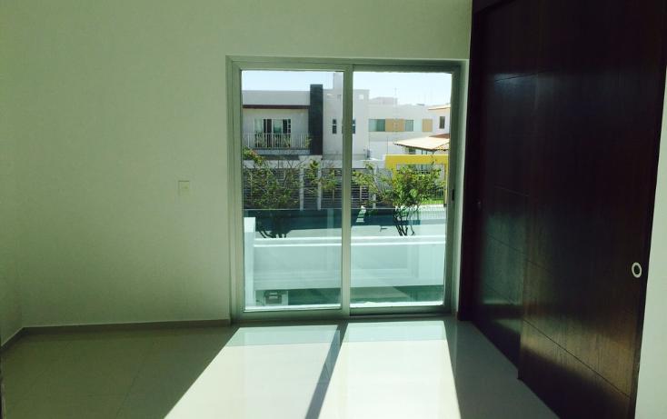 Foto de casa en venta en  , la cima, zapopan, jalisco, 1677998 No. 32