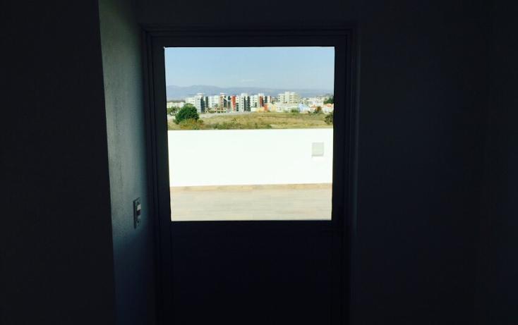 Foto de casa en venta en  , la cima, zapopan, jalisco, 1677998 No. 35