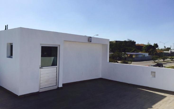 Foto de casa en venta en  , la cima, zapopan, jalisco, 1677998 No. 39