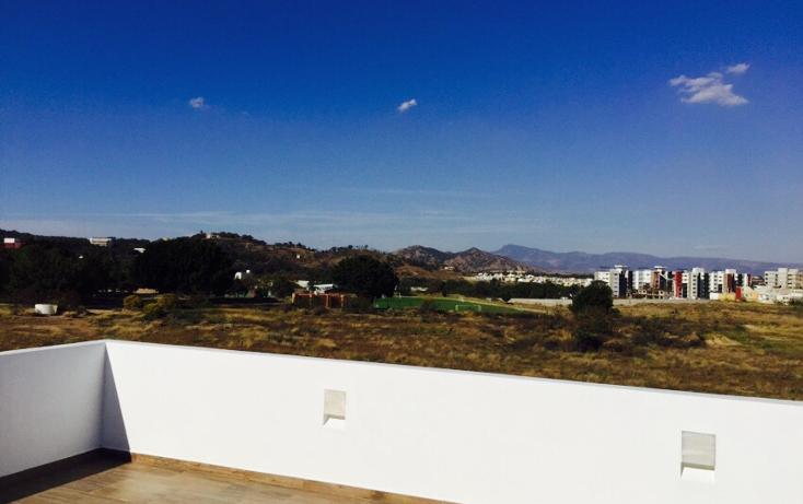 Foto de casa en venta en  , la cima, zapopan, jalisco, 1677998 No. 40
