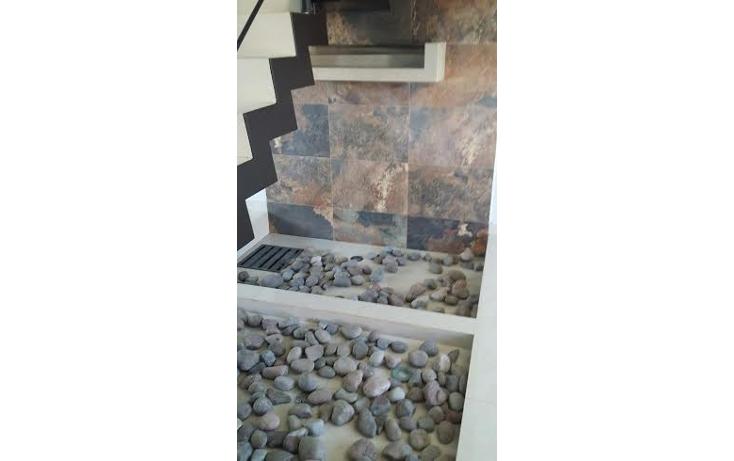 Foto de casa en venta en  , la cima, zapopan, jalisco, 1694670 No. 05