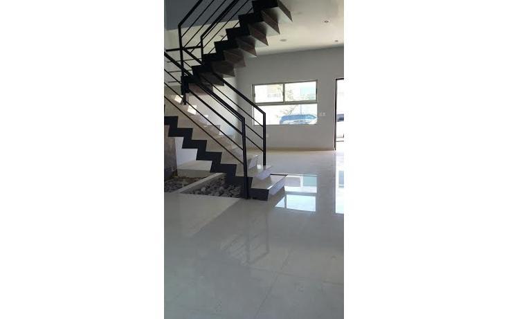 Foto de casa en venta en  , la cima, zapopan, jalisco, 1694670 No. 06