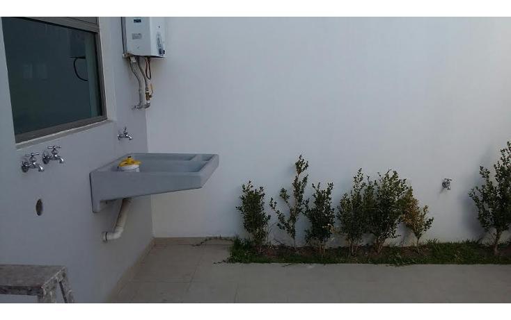 Foto de casa en venta en  , la cima, zapopan, jalisco, 1694670 No. 07