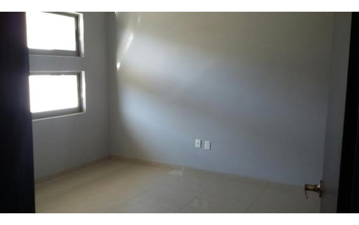 Foto de casa en venta en  , la cima, zapopan, jalisco, 1694670 No. 09