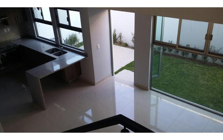 Foto de casa en venta en  , la cima, zapopan, jalisco, 1694670 No. 17