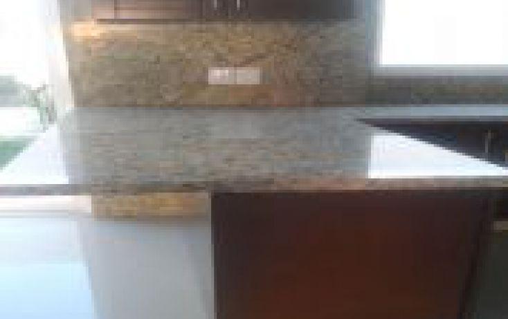 Foto de casa en venta en, la cima, zapopan, jalisco, 1733690 no 11