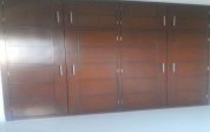 Foto de casa en venta en, la cima, zapopan, jalisco, 1733690 no 13