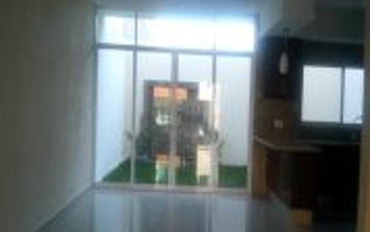 Foto de casa en venta en  , la cima, zapopan, jalisco, 1733690 No. 13