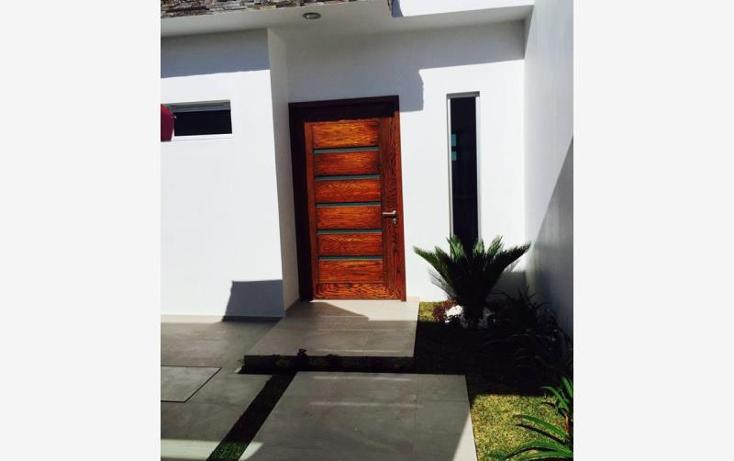 Foto de casa en venta en  #, la cima, zapopan, jalisco, 1807126 No. 02