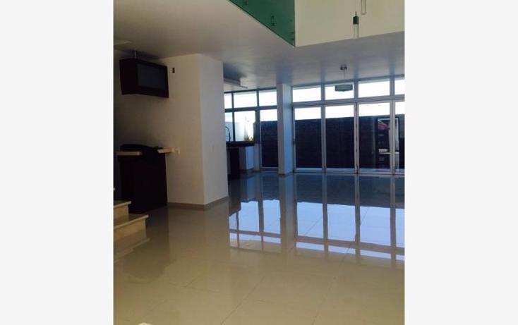 Foto de casa en venta en  #, la cima, zapopan, jalisco, 1807126 No. 03