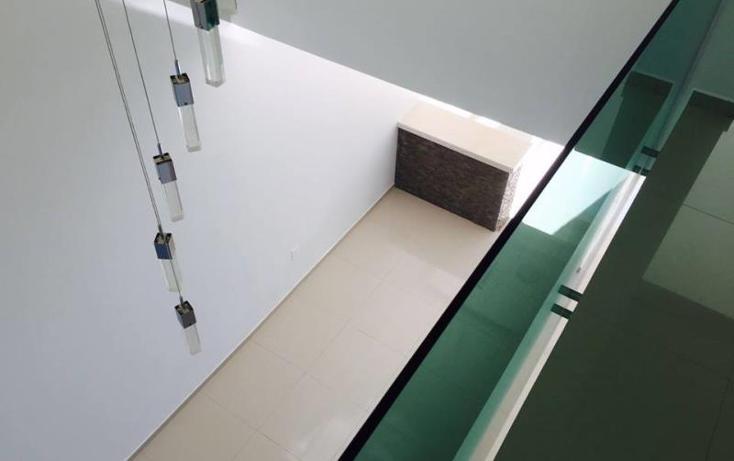 Foto de casa en venta en  #, la cima, zapopan, jalisco, 1807126 No. 05