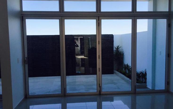 Foto de casa en venta en  #, la cima, zapopan, jalisco, 1807126 No. 12