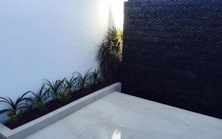 Foto de casa en venta en  #, la cima, zapopan, jalisco, 1807126 No. 15