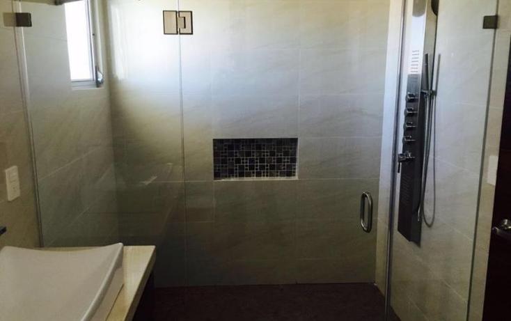 Foto de casa en venta en  #, la cima, zapopan, jalisco, 1807126 No. 16