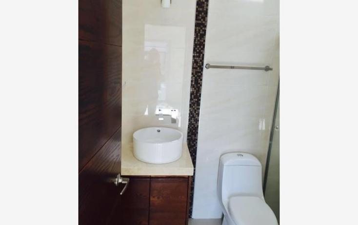 Foto de casa en venta en  #, la cima, zapopan, jalisco, 1807126 No. 18