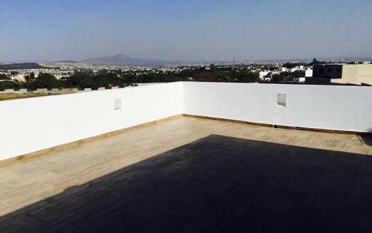 Foto de casa en venta en  #, la cima, zapopan, jalisco, 1807126 No. 19