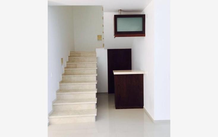 Foto de casa en venta en  #, la cima, zapopan, jalisco, 1807126 No. 22