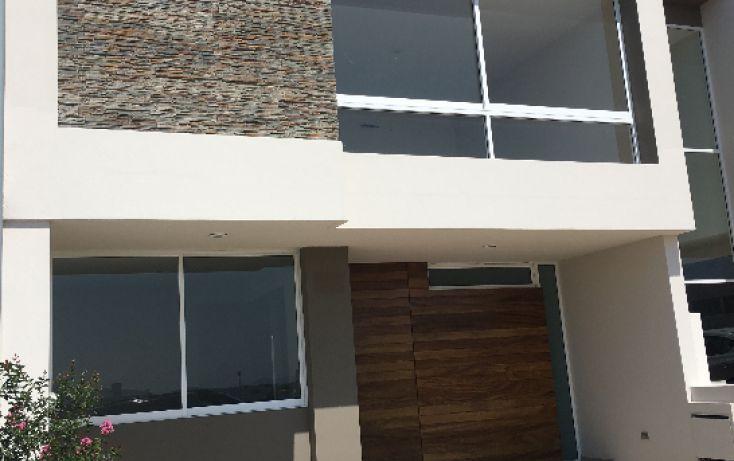 Foto de casa en condominio en venta en, la cima, zapopan, jalisco, 1911502 no 01