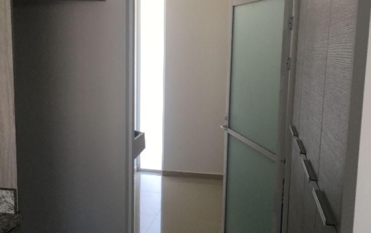 Foto de casa en condominio en venta en, la cima, zapopan, jalisco, 1911502 no 07