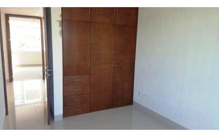 Foto de casa en venta en  , la cima, zapopan, jalisco, 2014860 No. 06