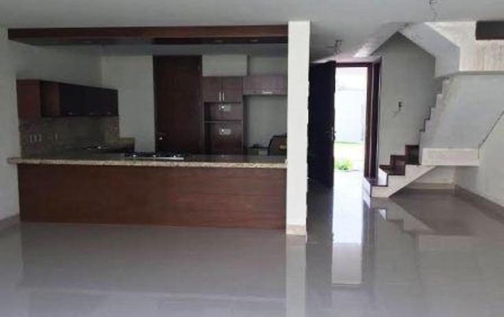 Foto de casa en venta en  , la cima, zapopan, jalisco, 2014860 No. 07