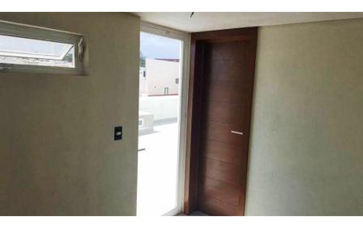 Foto de casa en venta en  , la cima, zapopan, jalisco, 2014860 No. 08