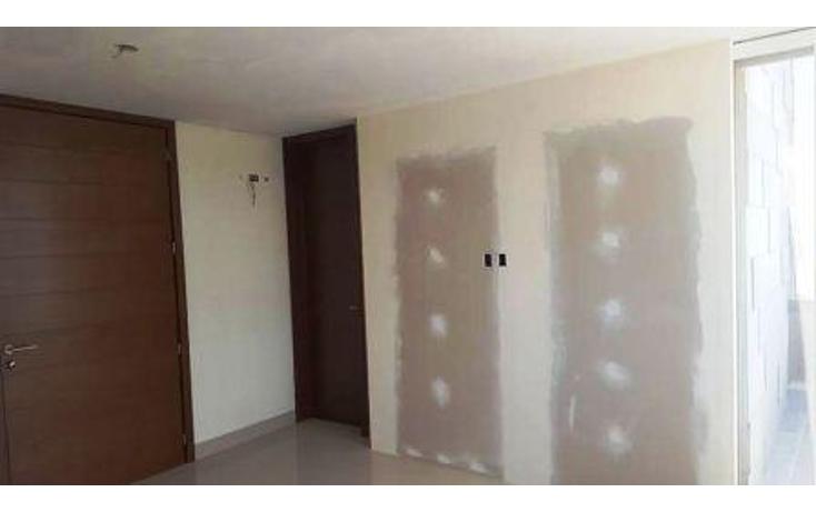 Foto de casa en venta en  , la cima, zapopan, jalisco, 2014860 No. 11