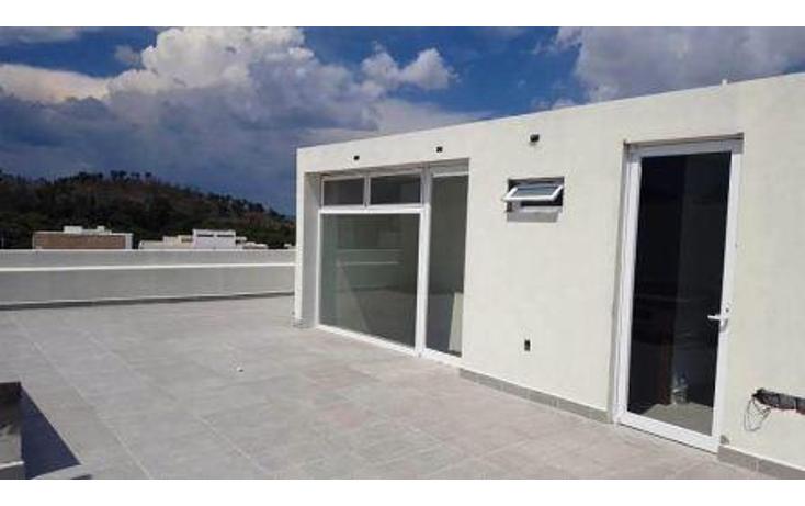Foto de casa en venta en  , la cima, zapopan, jalisco, 2014860 No. 14