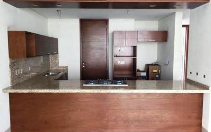 Foto de casa en venta en  , la cima, zapopan, jalisco, 2014860 No. 18