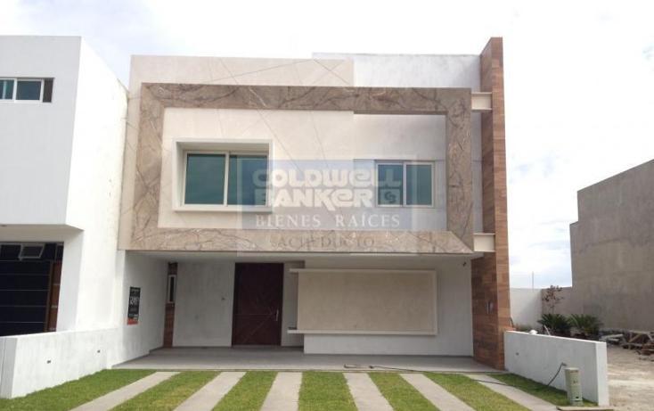 Foto de casa en condominio en venta en  , la cima, zapopan, jalisco, 464954 No. 01