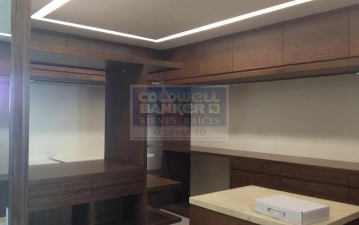Foto de casa en condominio en venta en  , la cima, zapopan, jalisco, 464954 No. 06