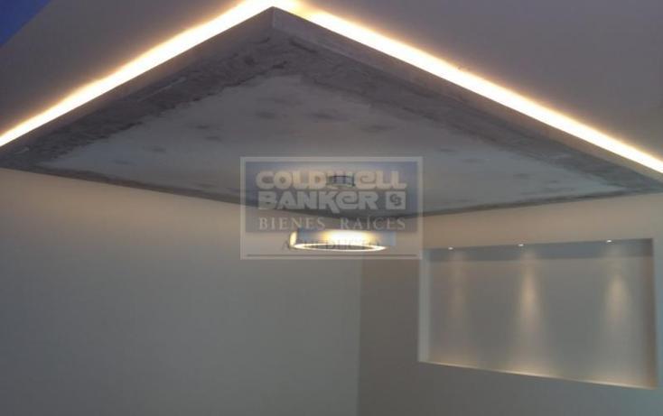Foto de casa en condominio en venta en  , la cima, zapopan, jalisco, 464954 No. 14