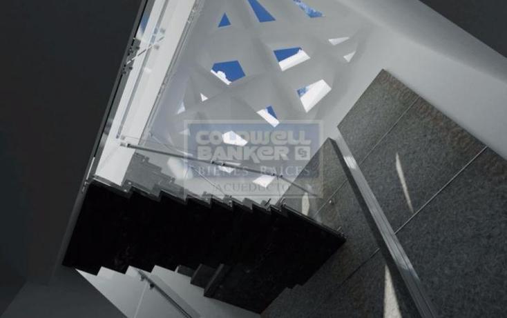 Foto de casa en condominio en venta en  , la cima, zapopan, jalisco, 464954 No. 15
