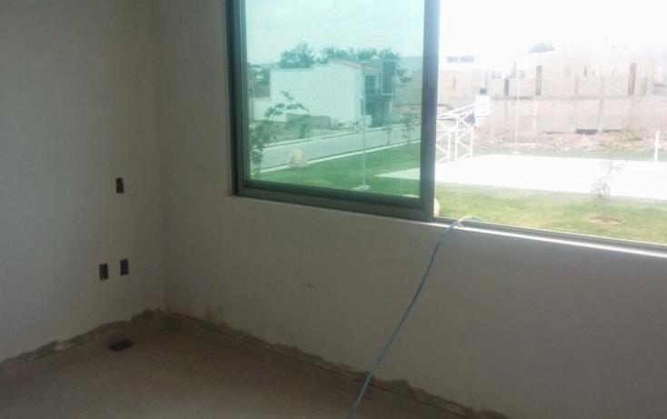 Foto de casa en venta en, la cima, zapopan, jalisco, 887317 no 02