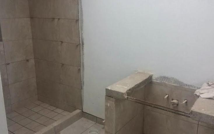Foto de casa en venta en, la cima, zapopan, jalisco, 887317 no 03