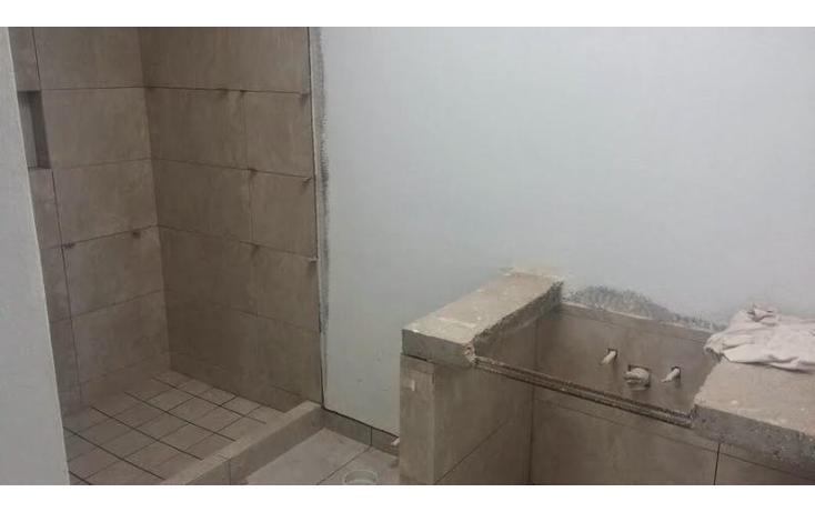 Foto de casa en venta en  , la cima, zapopan, jalisco, 887317 No. 03