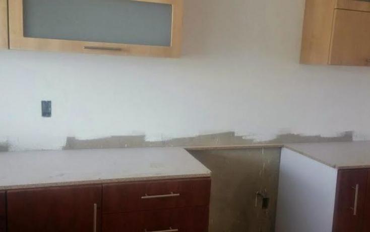 Foto de casa en venta en, la cima, zapopan, jalisco, 887317 no 06