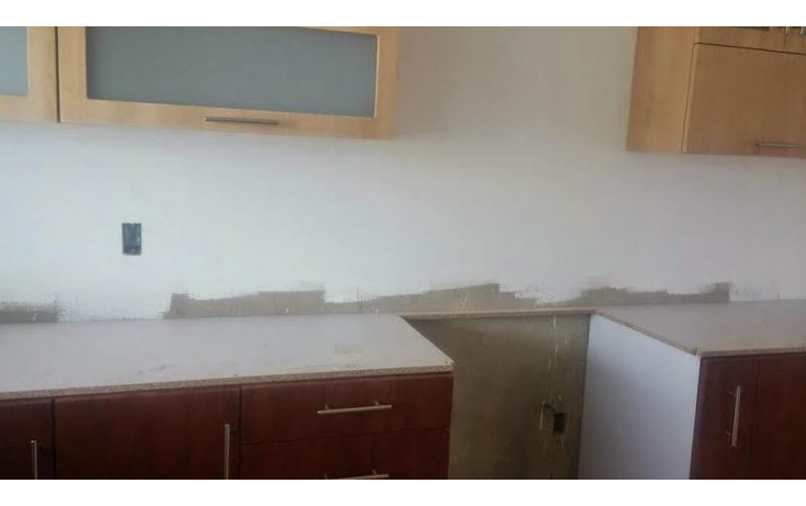 Foto de casa en venta en  , la cima, zapopan, jalisco, 887317 No. 06