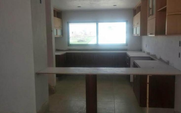 Foto de casa en venta en, la cima, zapopan, jalisco, 887317 no 08