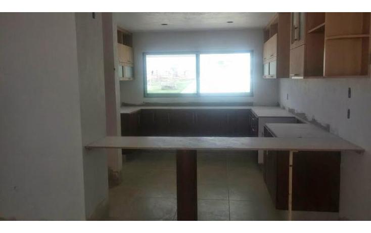 Foto de casa en venta en  , la cima, zapopan, jalisco, 887317 No. 08