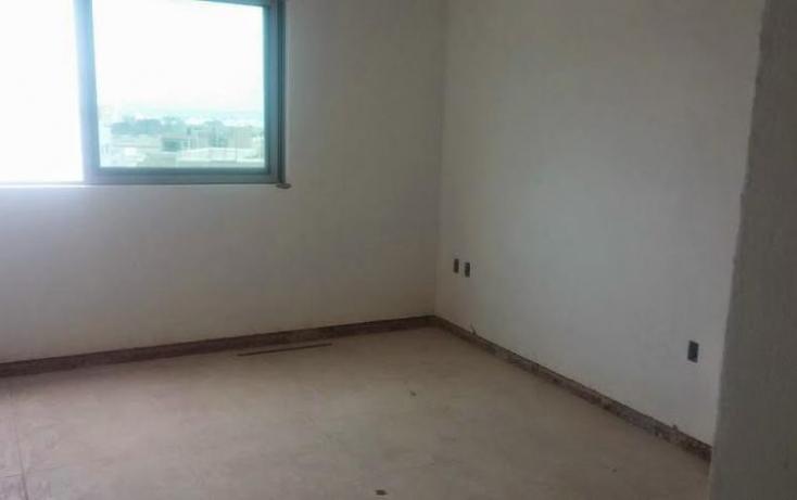 Foto de casa en venta en, la cima, zapopan, jalisco, 887317 no 09